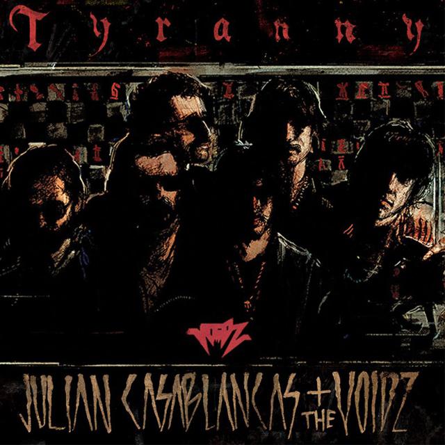 julian-casablancas-tyranny