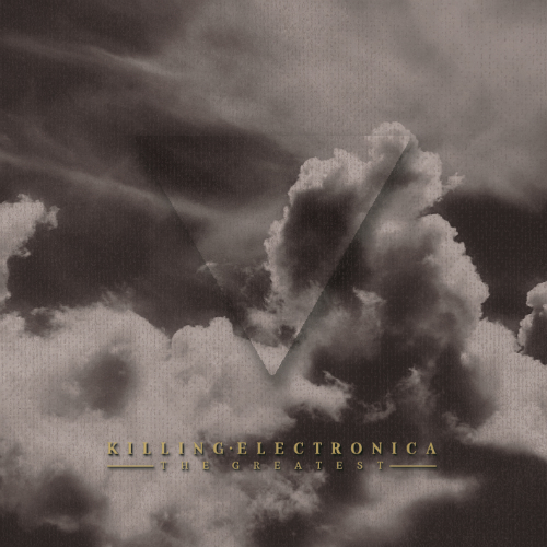 Killing.Electronica