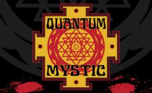 quantum mystic