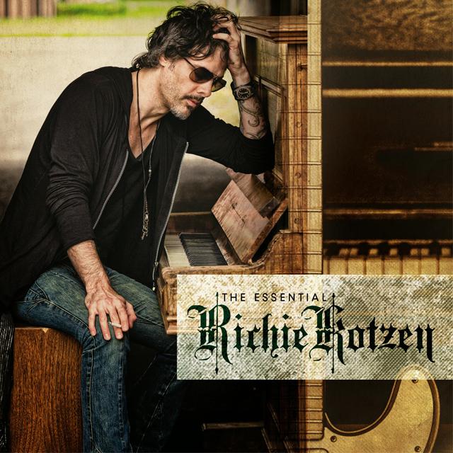richie_kotzen_cover