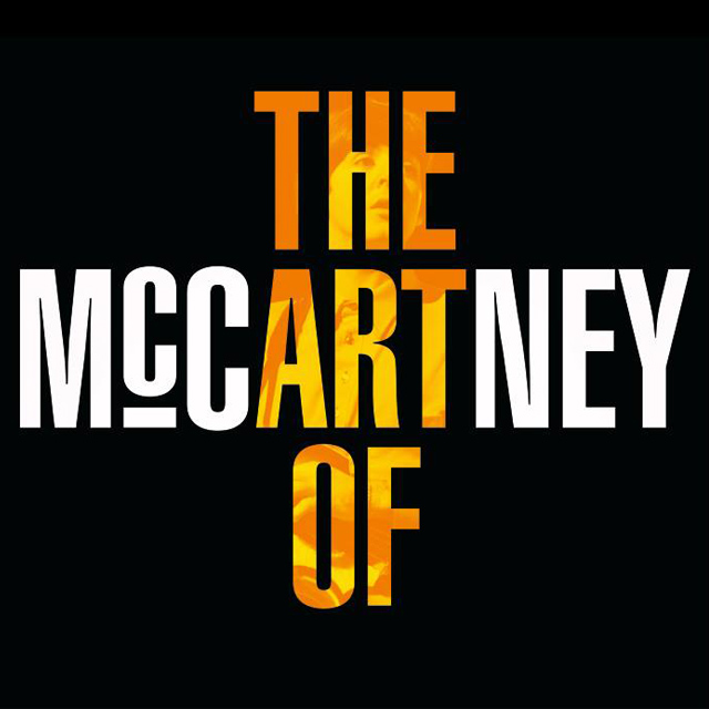 the_art_of_mccartney