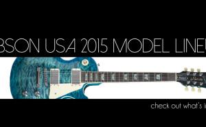 2015-model-lineup-gibson