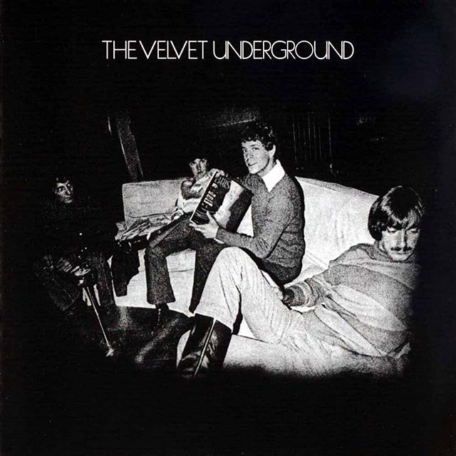 The-Velvet-Underground-The-Velvet-Underground-45th-Anniversary-Super-Deluxe