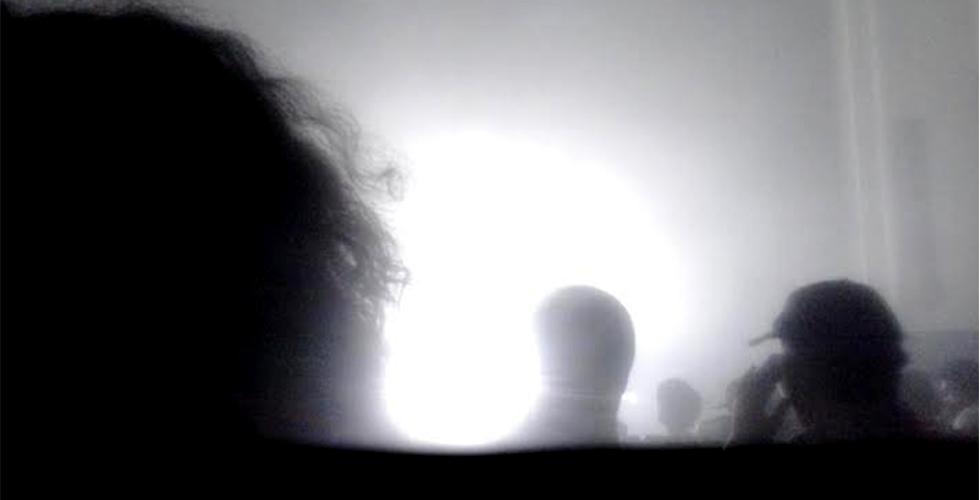 Out.Fest: Peter Evans, Fennesz e Dean Blunt