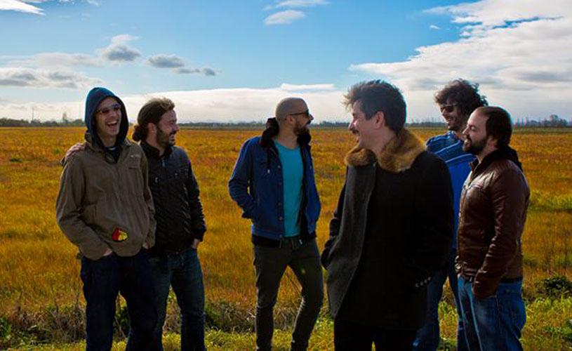 VI Mêda+: mais festival, mais música portuguesa