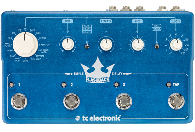 flashback-triple-delay-front