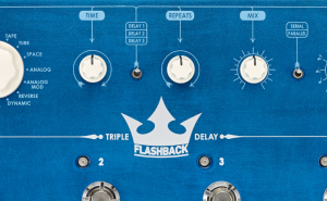 flashback-triple-delay-header