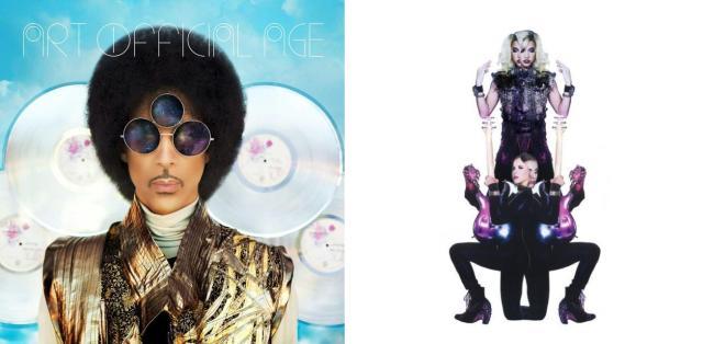 prince_album_covers