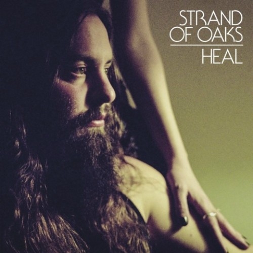 Strand Of Oaks, Heal