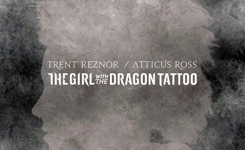 Trent Reznor & Karen O rebentam clássico de Led Zeppelin