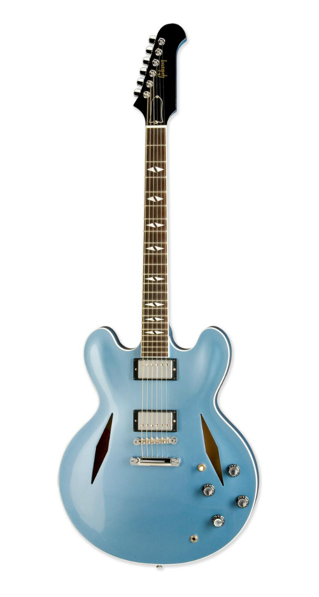 gibson dave grohl es-335