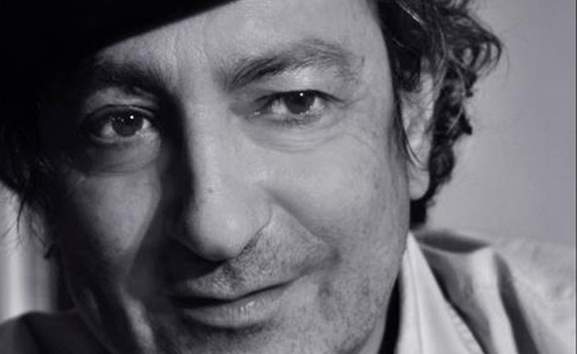 """Palma comemora 25 anos de """"Bairro do Amor"""""""
