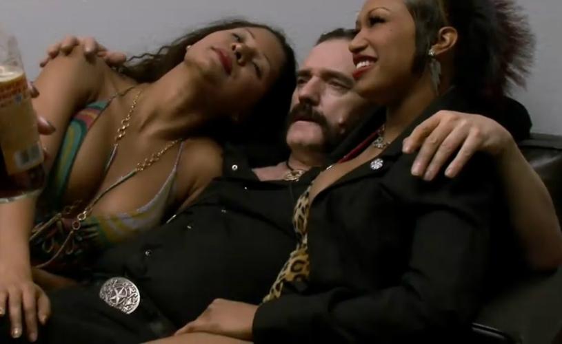 Lemmy <3 ABBA