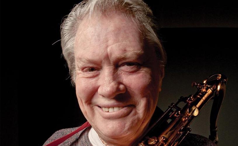 "Faleceu Bobby Keys, o saxofonista de ""Brown Sugar"""