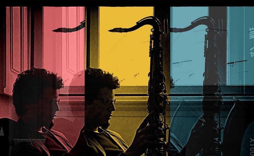 Desidério Lázaro apresenta novo álbum dia 29