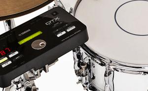 dtx502hybrid header