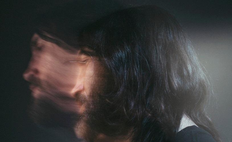 John Frusciante explora o acid house em novo álbum