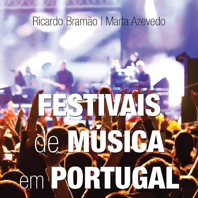 Festivais de Música Portuguesa