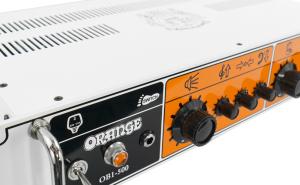 orange ob1500 header