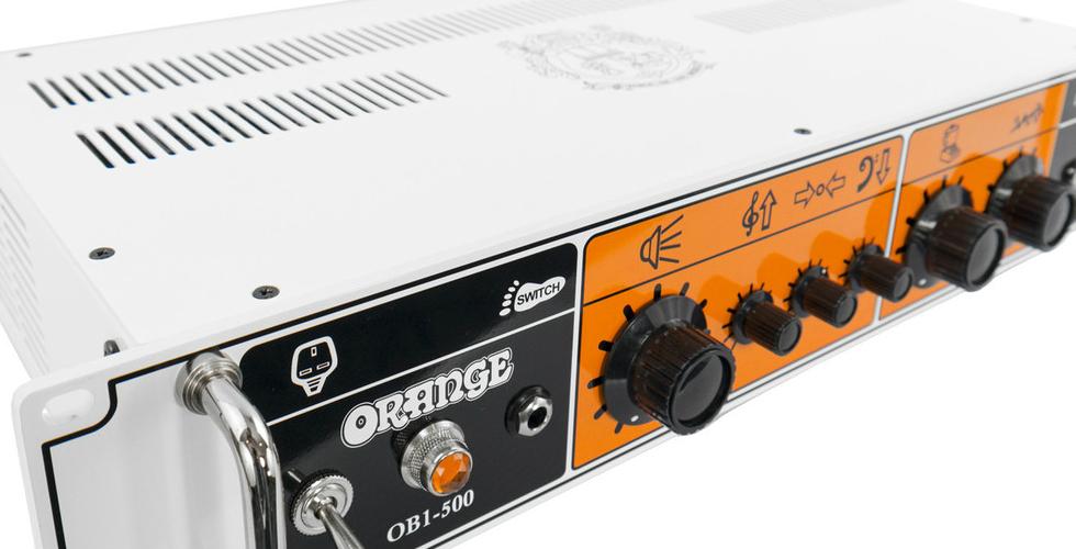 OB1 em 300 e 500 watts