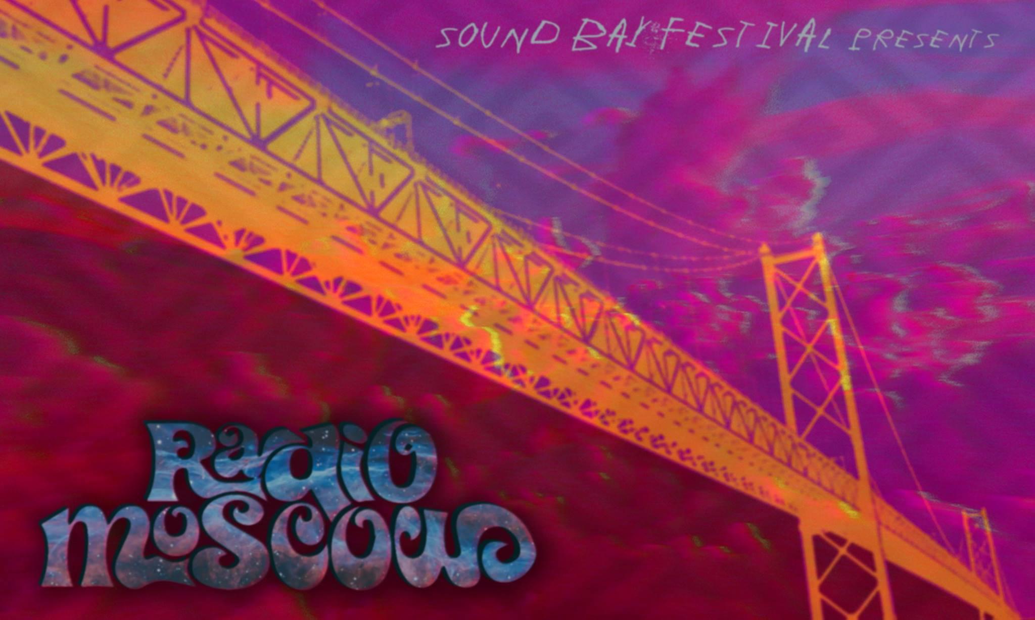 Sound Bay Fest