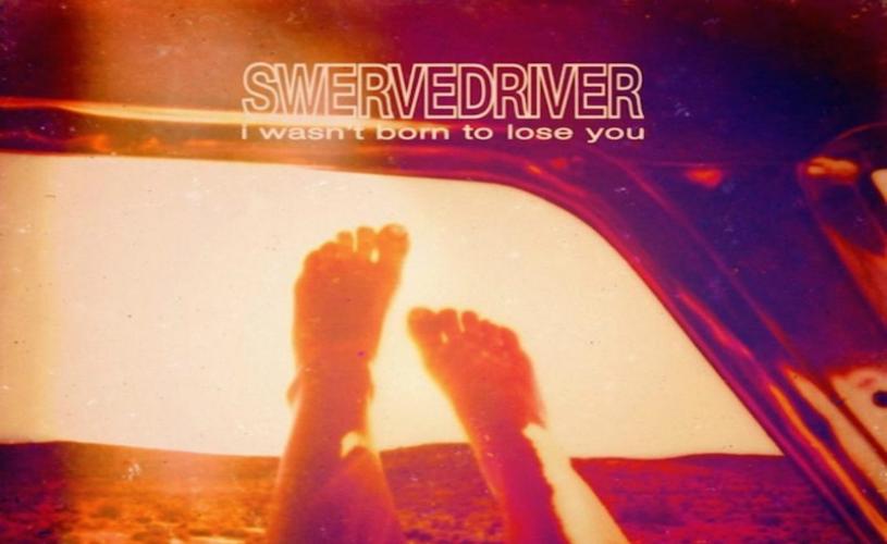 17 anos depois, os Swervedriver regressam com um novo disco