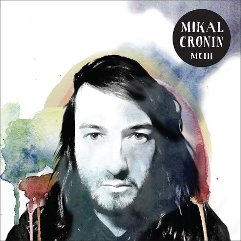 Mikel Cronin