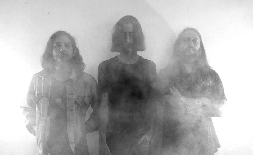Föllakzoid lançam novo single 'Electric'