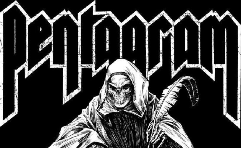 Sonic Blast Moledo 2015 anuncia Pentagram