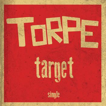 Torpe - Target