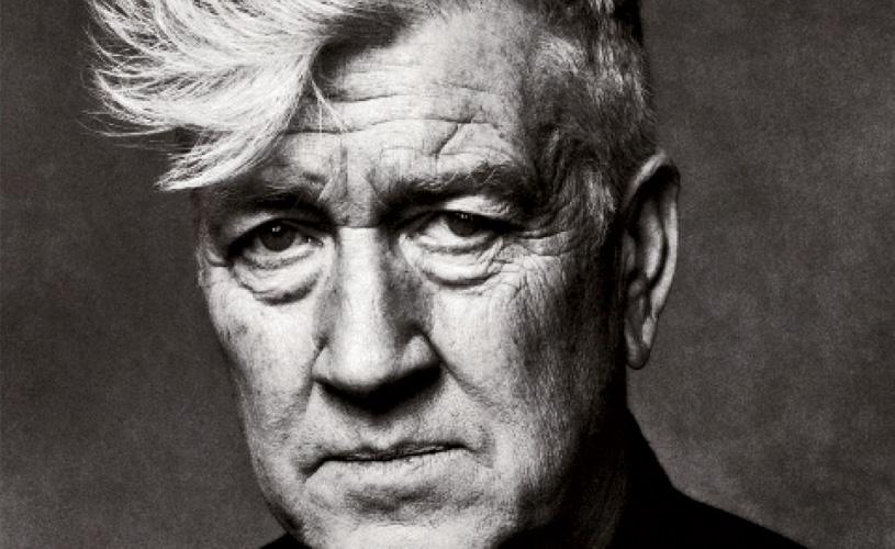 Concerto de tributo a David Lynch junta artistas internacionais