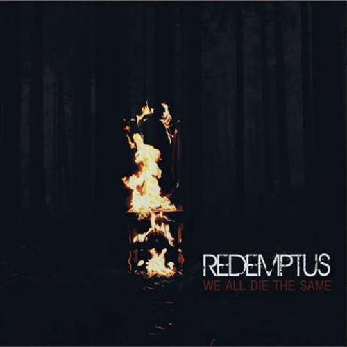 Redemptus