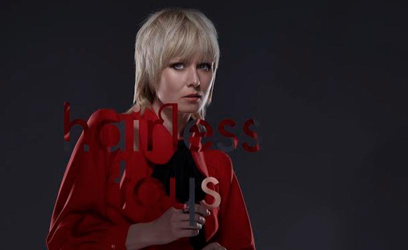 """""""Hairless Toys"""" é o novo álbum de Róisín Murphy"""