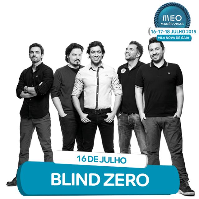 BlindZero_MMV15