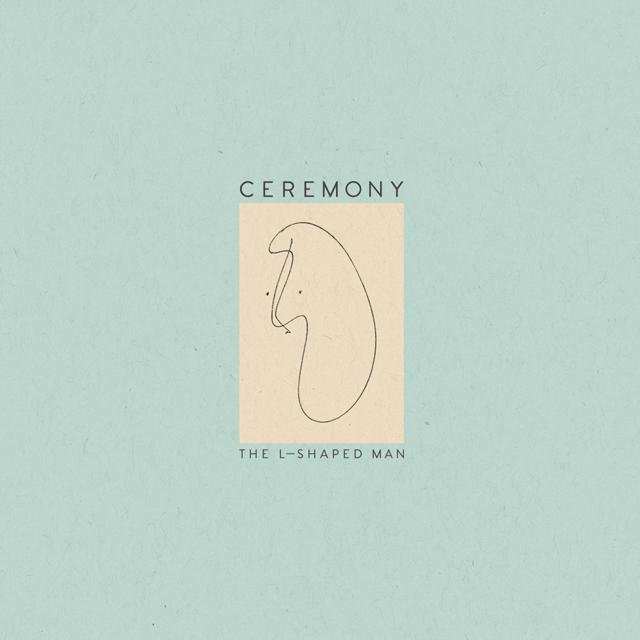 Ceremony_L-ShapedMan_Packshot
