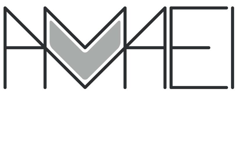 AMAEI promove sessão aberta