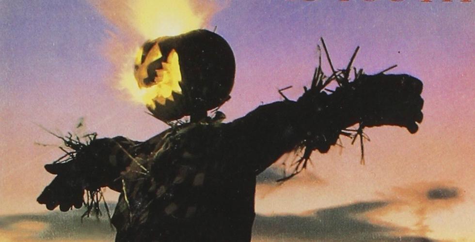 Sonic Youth apostam nas reedições