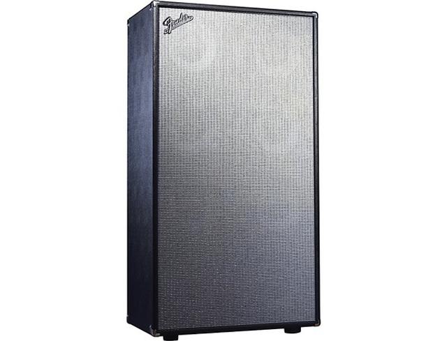 fender-bassman-810-pro-xl