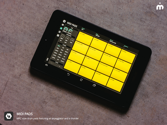 midi-pads-screenshot-android-7