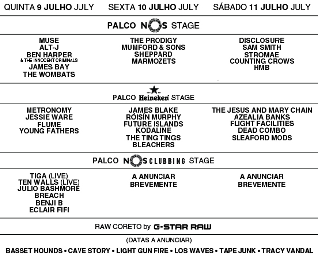 timetable-nosalive-coreto02