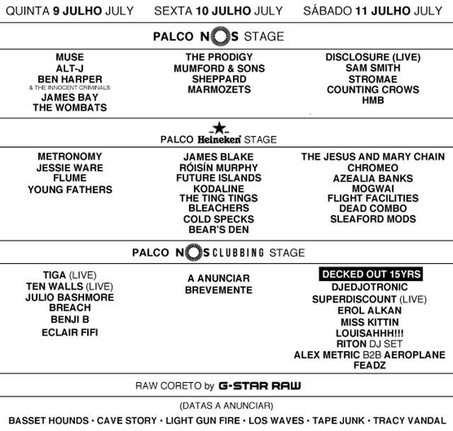 timetable-nosalivepr-bearsden