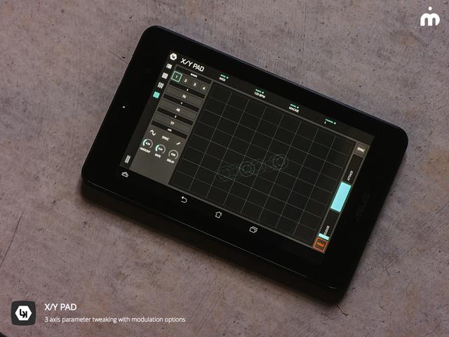 xy-pad-screenshot-android-7