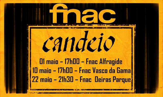 FNACS