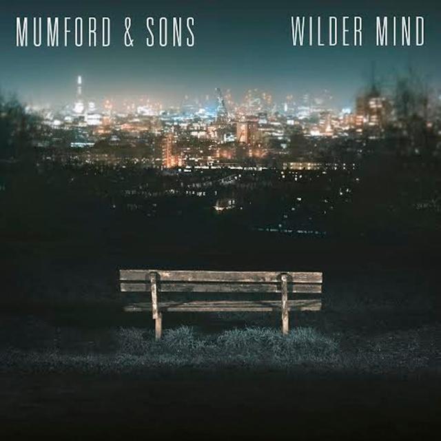 Mumford-Wilder-Mind