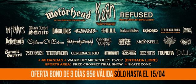 Resurrection-Fest-2015-Slider-3-ESP-1170x500