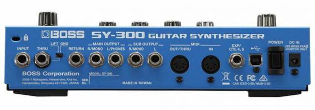 SY-300_R-630-80