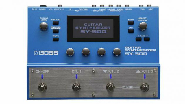 SY-300_T_L-630-80