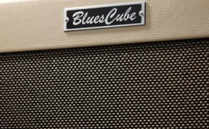 blues_cube_badge_gal