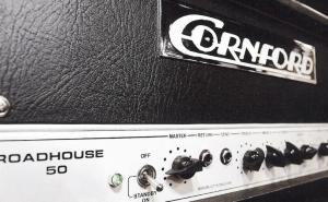 cornford header