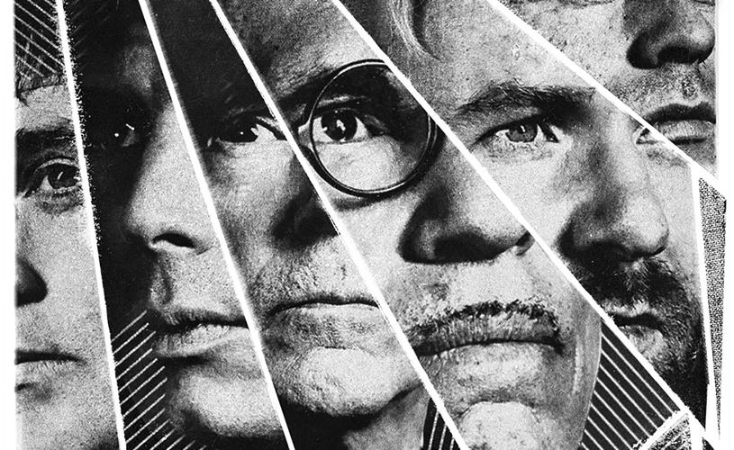 Franz Ferdinand & Sparks: novidades e nova música